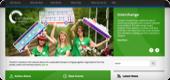 Transform Scotland New Website