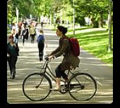 Student Bike image