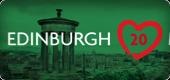 Edinburgh's best streets love 20mph